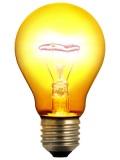 sxc.hu-brokenarts-light-bulb_1