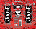 """Joose was one of the products that was deemed """"detrimental"""""""