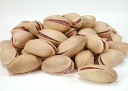 http://sisterearthorganics.files.wordpress.com/2010/11/pistachio-nutrition1.jpg