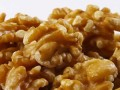 walnuts are great in cookies, muffins and granola