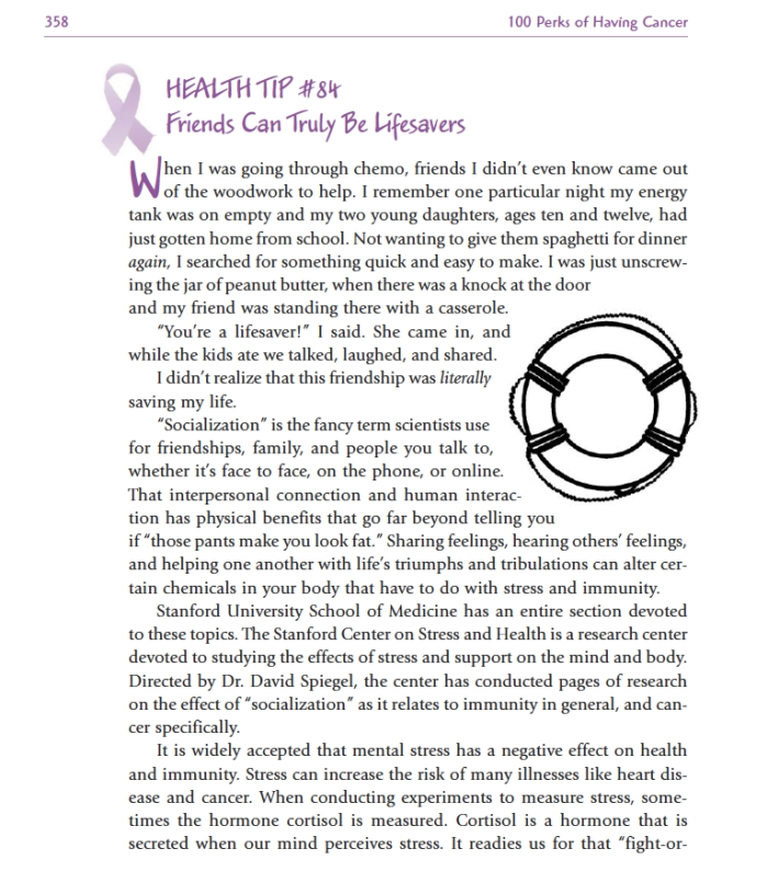 health tip #84 copy