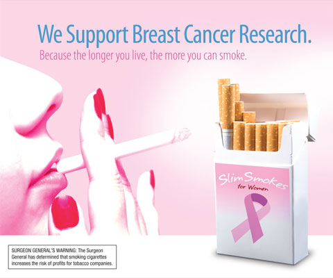 gl_pinkwashing_smokes