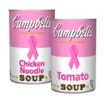 pink-social-responsibility-campbells