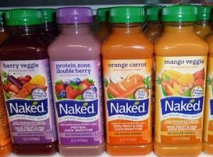 naked-juice-lawsuit-settlement-1