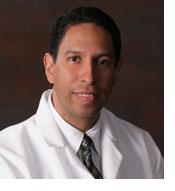 Tony Jimenez, MD