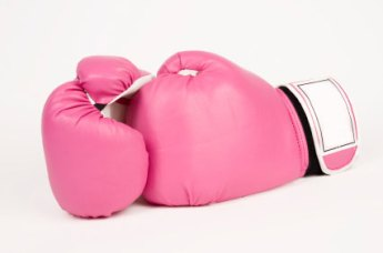 pink_boxing_gloves_c