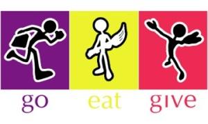GEG_logo